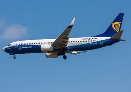Boeing - 737-8AS (EI-DCL) - odin7602