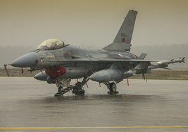 Lockheed Martin - F-16AM Fighting Falcon (15133) - AirComunity