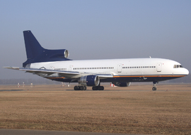 Lockheed - L-1011-500 TriStar (N162AT) - hamori