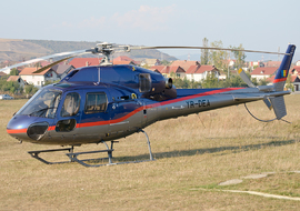 Aerospatiale - AS355 Ecureuil 2- Twin Squirrel 2 (YR-DEA) - allex