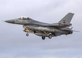Lockheed Martin - F-16AM Fighting Falcon (15110) - big