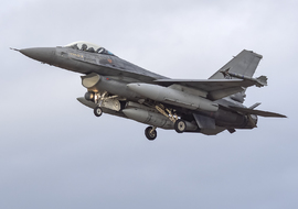 Lockheed Martin - F-16AM Fighting Falcon (15113) - big