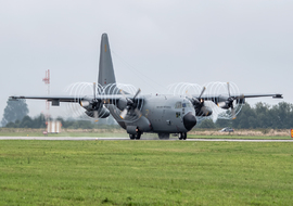 Lockheed - C-130H Hercules (16803) - big
