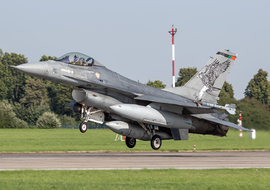 Lockheed Martin - F-16AM Fighting Falcon (15136) - big