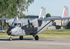 PZL - M-28 Bryza (1118) - big
