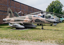 Northrop - F-5E Tiger II (73-0878) - big