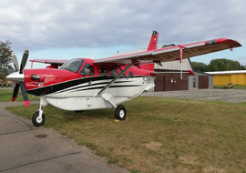 Quest - Kodiak 100 (D-FBHI) - big