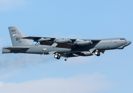 Boeing - B-52H Stratofortress (61-0031) - ALEX67
