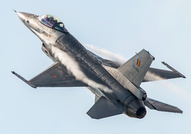 General Dynamics - F-16AM Fighting Falcon (FA-133) - ALEX67