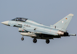 Eurofighter - EF-2000 Typhoon T (3084) - ALEX67