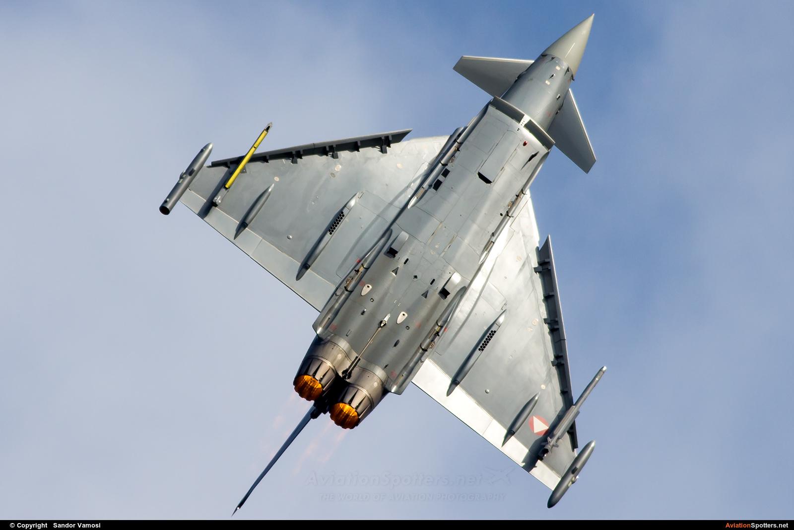 Eurofighter Typhoon User_38_104