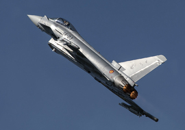 Eurofighter - Typhoon (C16-36) - fallto78