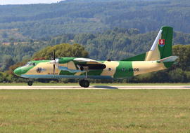 Antonov - An-26 (all models) (2506) - Filipivin