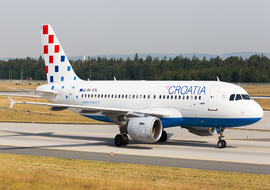 Airbus - A319-112 (9A-CTL) - mr.szabi