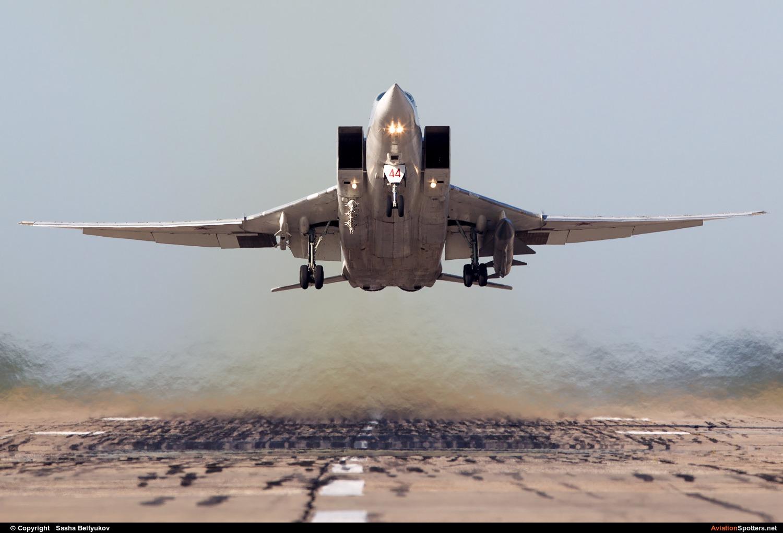 Фото самолетов дальней авиации 5
