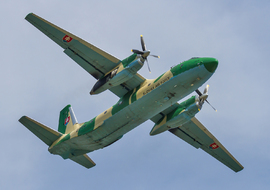 Antonov - An-26 (all models) (2506) - szuh jozsef